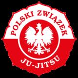 Logo-Polski-zwiazek-JJ