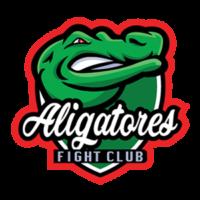 Logo_Aligatores@2x